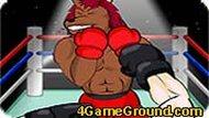 Комикс бокс