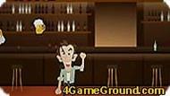 Весёлый бар