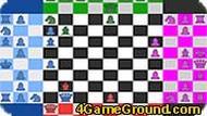 Супер шахматы