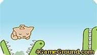 Злые крокодилы