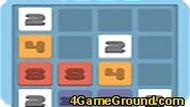 Игра 4096