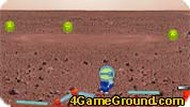 Исследуем Марс