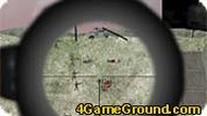 Защита снайпером