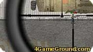 Крутой снайпер