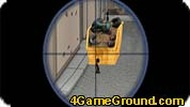 Мировой снайпер