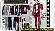 Группа B1A4