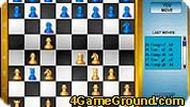 Игра королей и королев