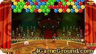 Цирк и шарики
