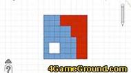 Игра Рисованная головоломка