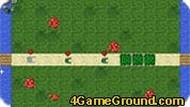 Minecraft возвращение