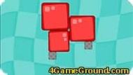 Игра с кубиками