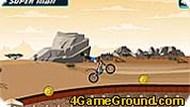 Гонки мотоциклов