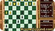 Шахматы: обучение