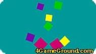Игра Цветная головоломка