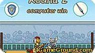 Королевский турнир
