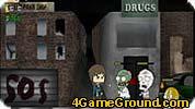 Борьба с зомби