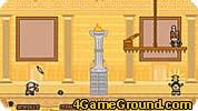 Мудрец в Египте