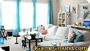 Аква комната