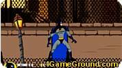 Бэтмен: тёмный рыцарь