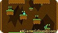 Длинная пещера