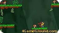 Охота за грибами
