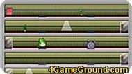 Angry Birds злы