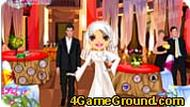 Арабская свадьба