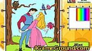 Аврора и Филипп