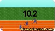 100 метровка