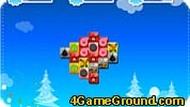 Angry Birds: маджонг