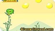 Angry Birds: свиньи