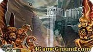 В пещере героев