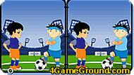 Картинки футбола