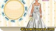 Милая невеста