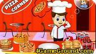 Готовьте пиццу