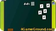 Игра Игра математика 2