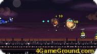 Игра Мегамен 2