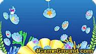 Охота русалки