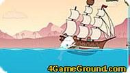 Игра Моби Дик 2