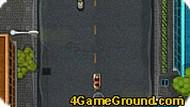 Игра Детектив на дороге