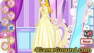 Мир принцессы