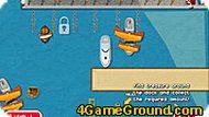 Игра Большая яхта