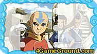 Аватар картинка