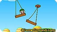 Труба для Марио