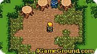 Игра Мистический лес