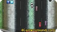 Игра Лучший водитель
