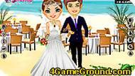 Свадебная игра