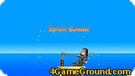 Игра Стрелялка с пиратами