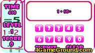 Игра с математикой 2