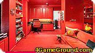 В красной комнате 2